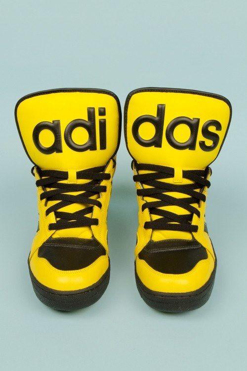 Adidas | Womens high top sneakers, Sneakers, Adidas sneakers