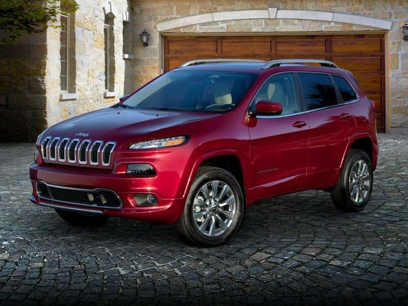 Recall Reveals When Cherokee Moved