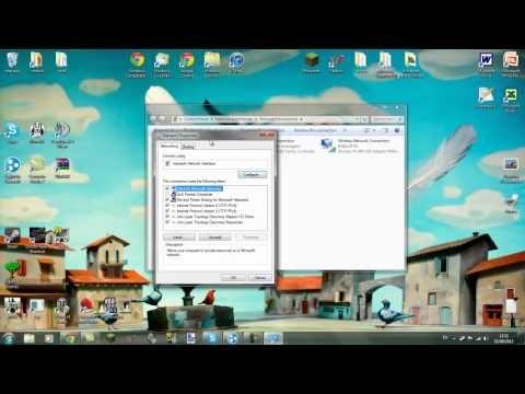 How To Host A Minecraft LAN Server Via Hamachi Version Http - Minecraft lan spielen uber hamachi