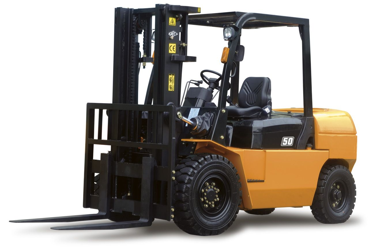 If you are looking for good quality used forklifts for sale by owner ...