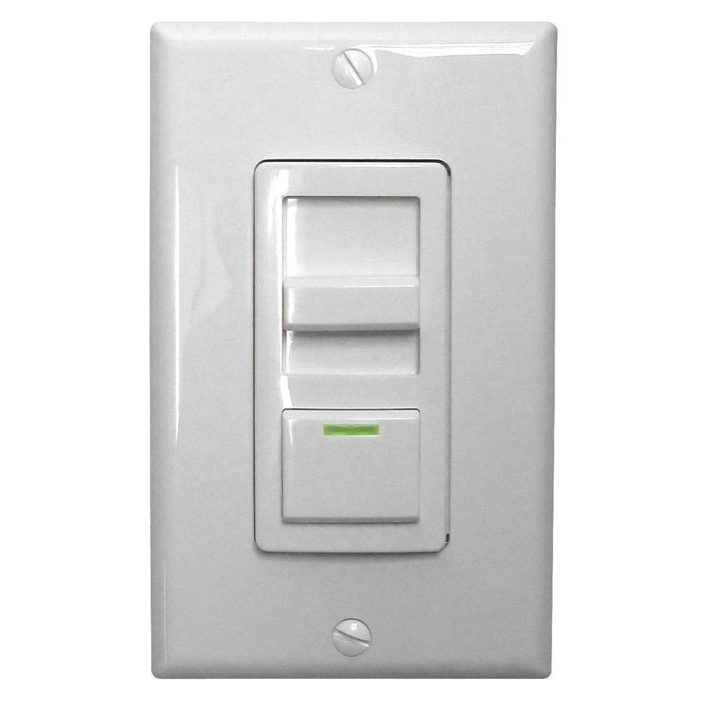 Lithonia Lighting Led Troffer Dimmer Switch In 2020 Lithonia Dimmer Switch Lithonia Lighting