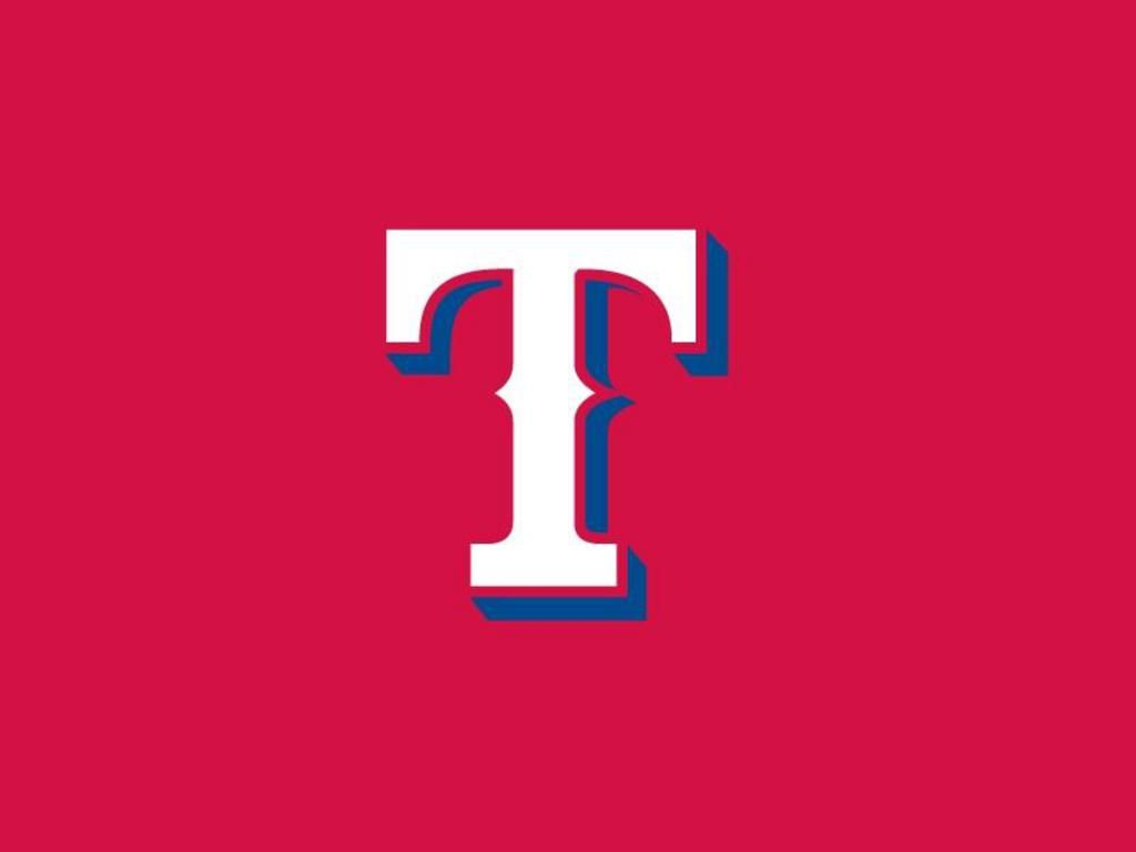 Pin By Paula Janis On Rangers Baseball Texas Rangers Baseball Texas Rangers Rangers Baseball