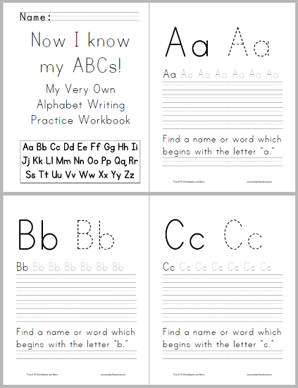 free printable name tracing templates.html