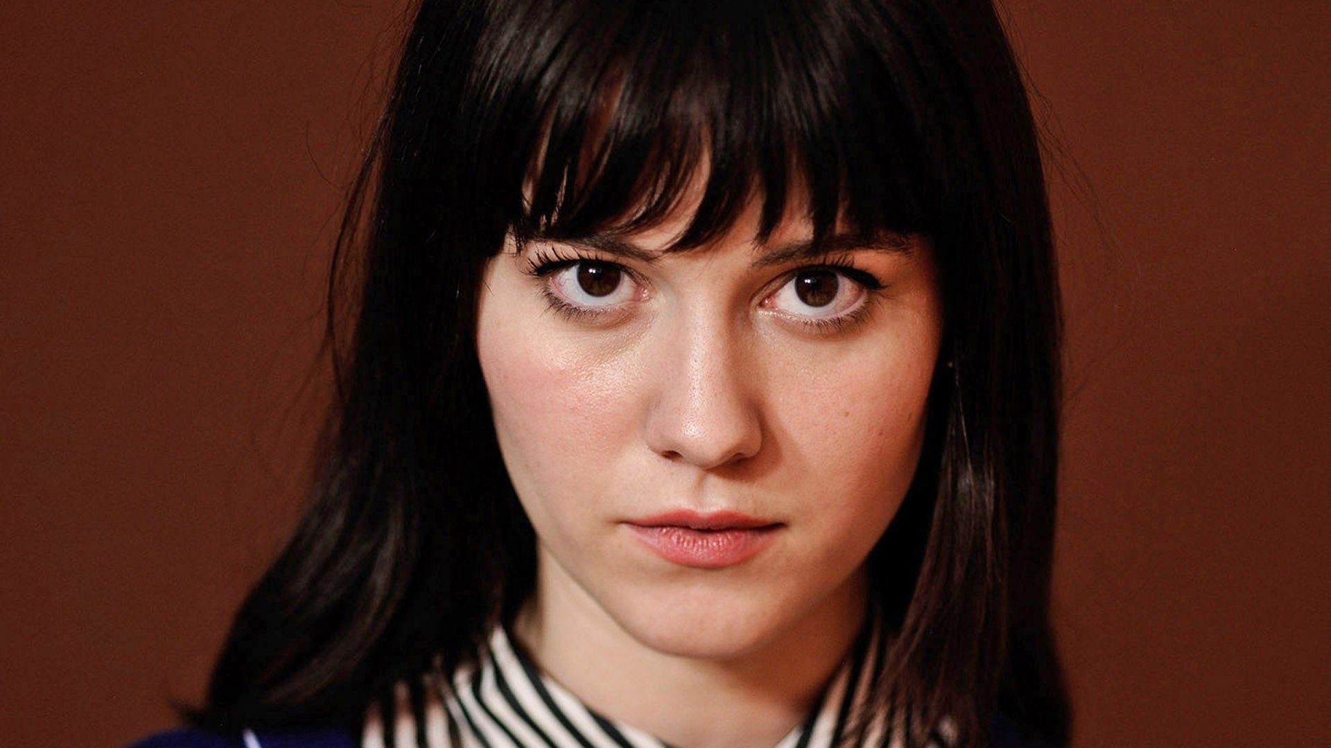 Awesome Amazing Wallpaper Mary Elizabeth Winstead In High
