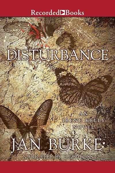 Disturbance Audiobook On Libro Fm Audio Books Audiobooks Novels