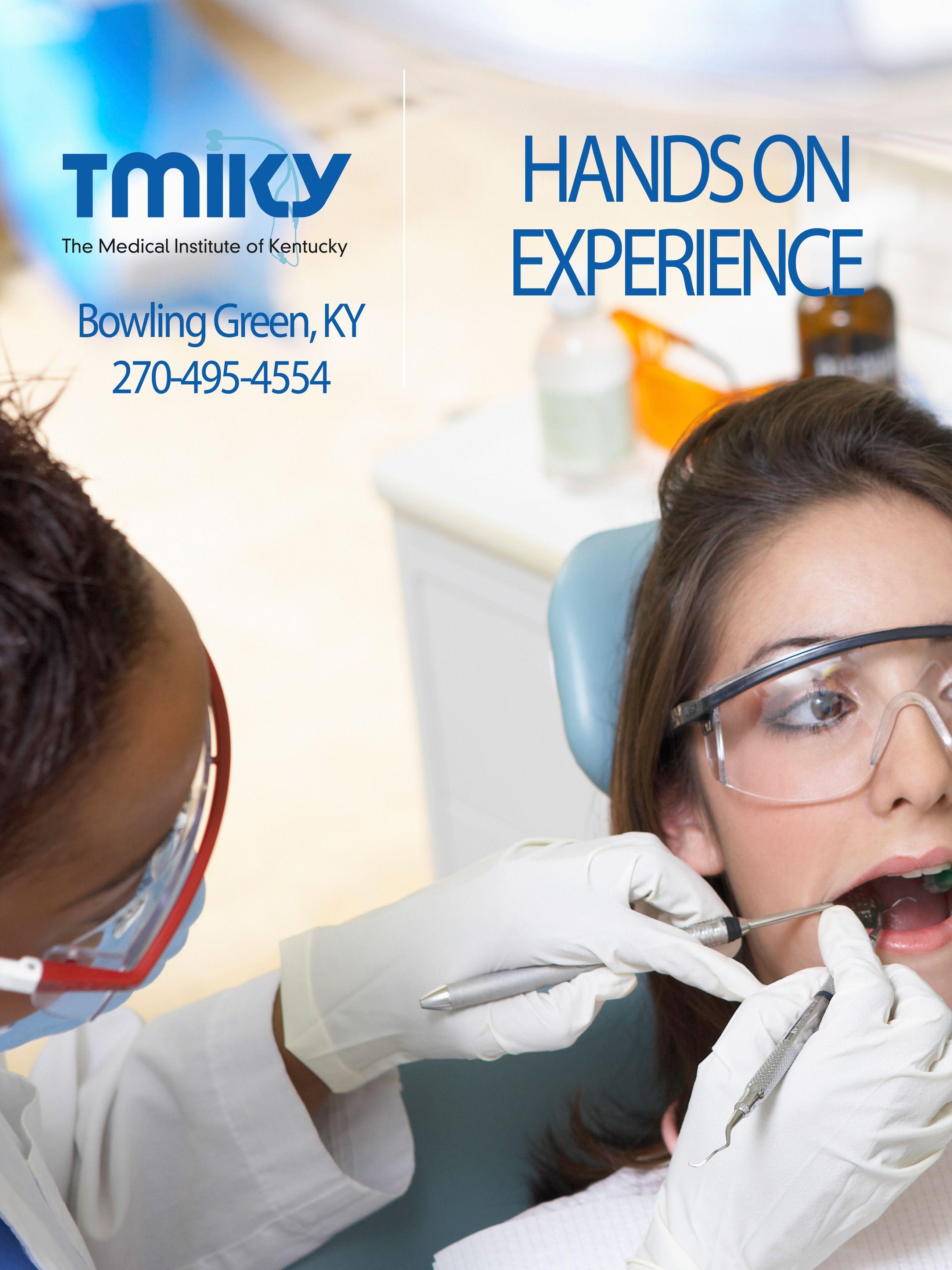 Bowling Green Ky 42104 Dental Assistant Wage Registered Dental
