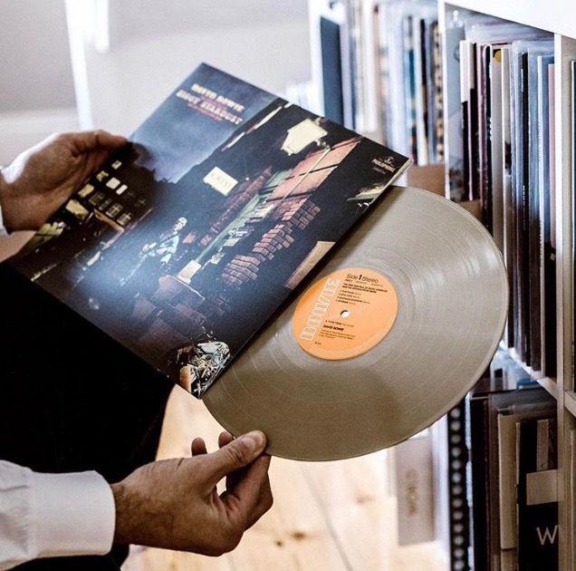 Pin By Steve Seto On All Things Vinyl Vinyl Music Vinyl