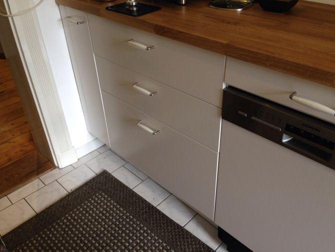Verstecken spielen in der Küche Teil 2 (mit Bildern