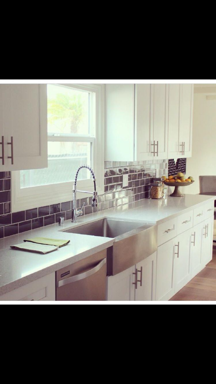 Flip or flop | Kitchen remodel small, Kitchen inspirations ...