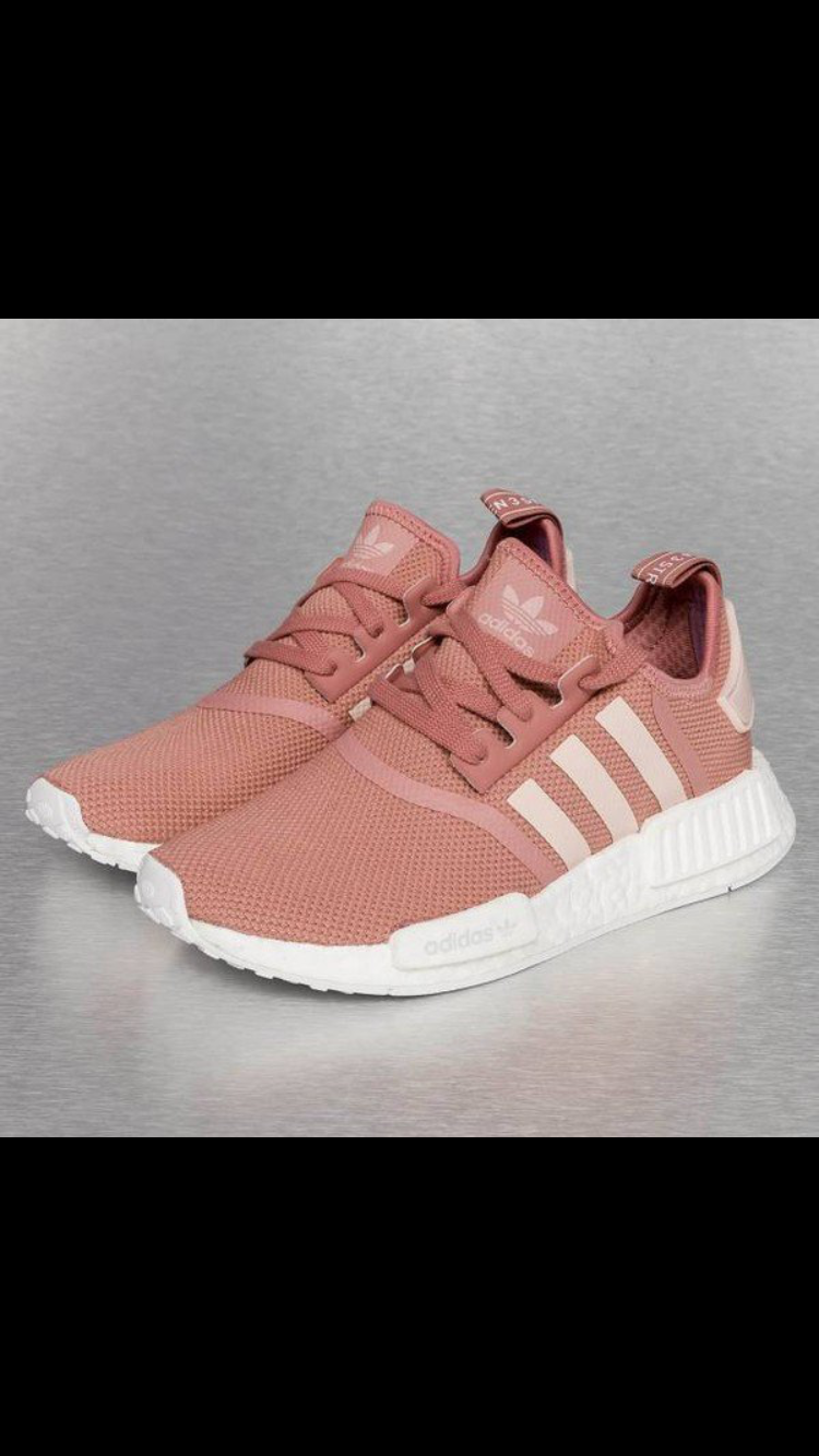 promo code 247cd fdeca Nmd Adidas Pink, Addidas Shoes Pink, Blue Adidas Shoes, Pink Nike Shoes,