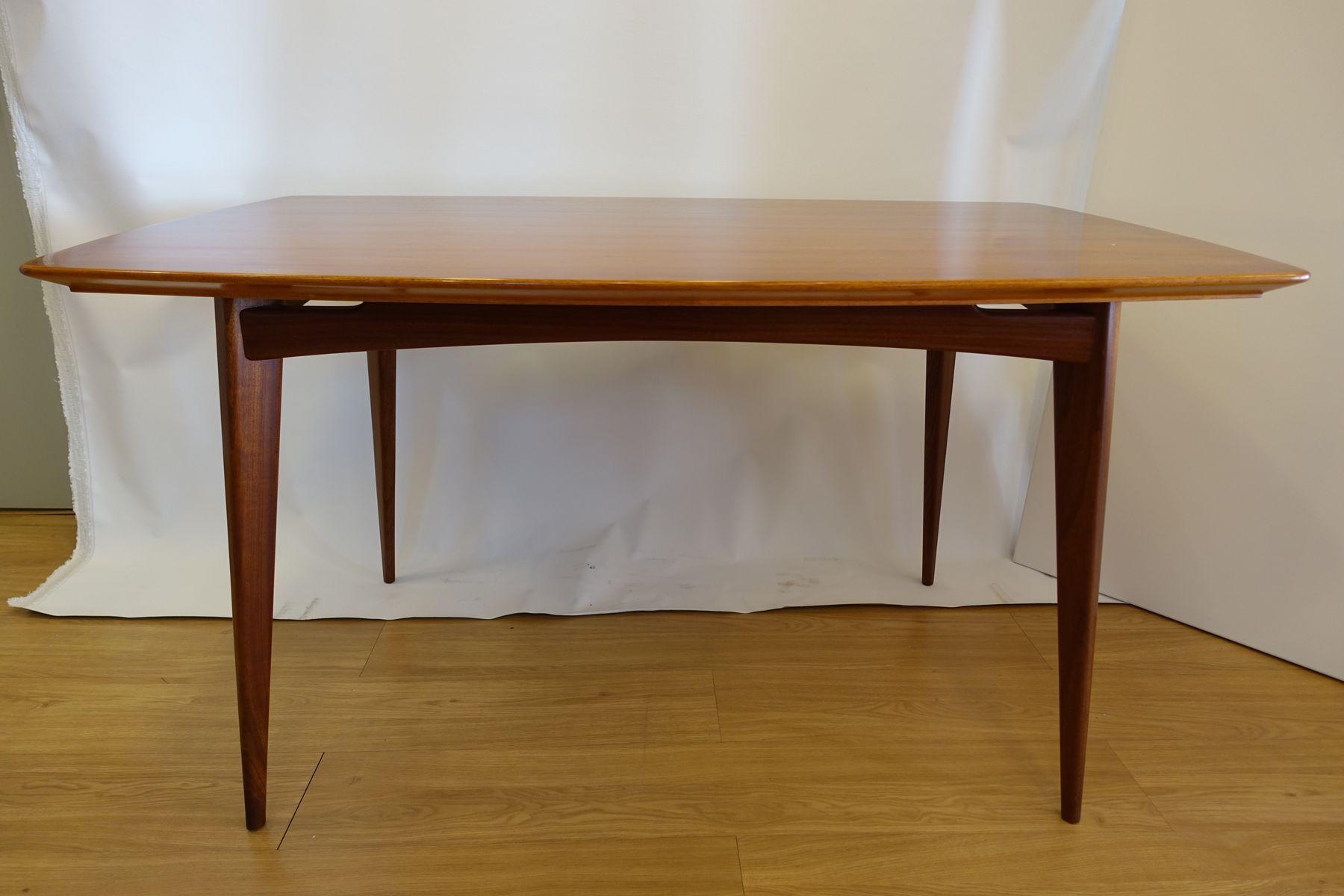 Esstisch nussbaum glas  tisch mit stühlen kindermöbel | massivholz esstisch ausziehbar ...
