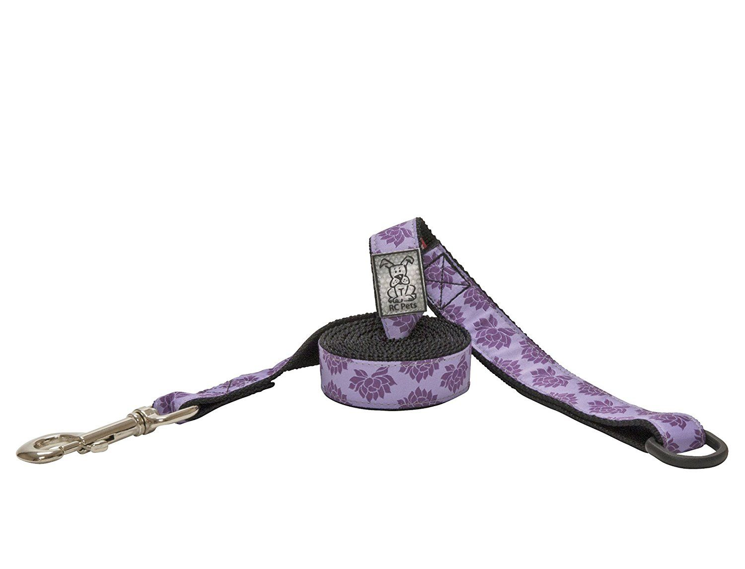 RC Pet Products Nirvana Dog Leash *** You can find more