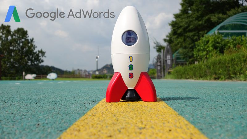 Are you stuck with AdWords campaigns that are not yielding results? Here are some optimization tips that will enable you to supercharge AdWords campaigns.