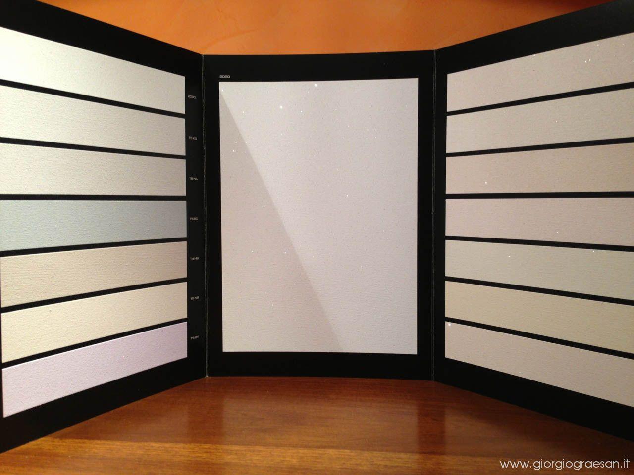 Subtiele Pasteltinten Interieur : Niet voor sloddervossen een wit en fris interieur met zachte