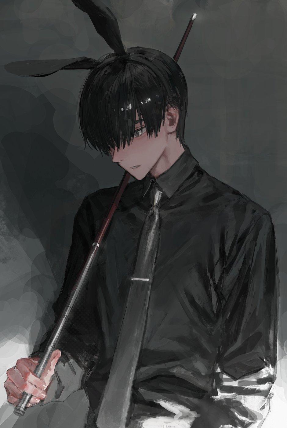Raid On Twitter In 2020 Anime Drawings Boy Cool Anime Guys Dark Anime Guys