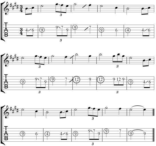 Guitar Chords for Amazing Grace | Kiddo Shelter | Music Chords ...