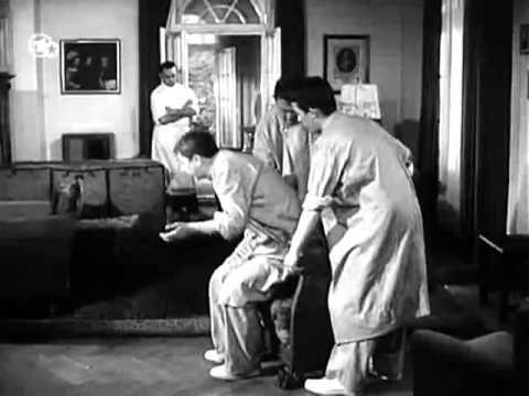 Grand Hotel Budapest Ganzer Film