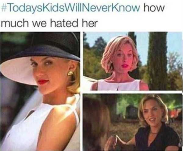 98 Memes Only Kids From The 90s Can Relate To Kid Memes Relatable Funny Memes