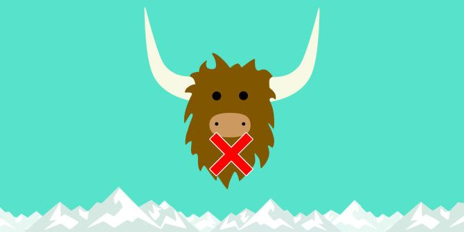 Yik Yak, the Anonymous Messaging App, Is Dead Coding