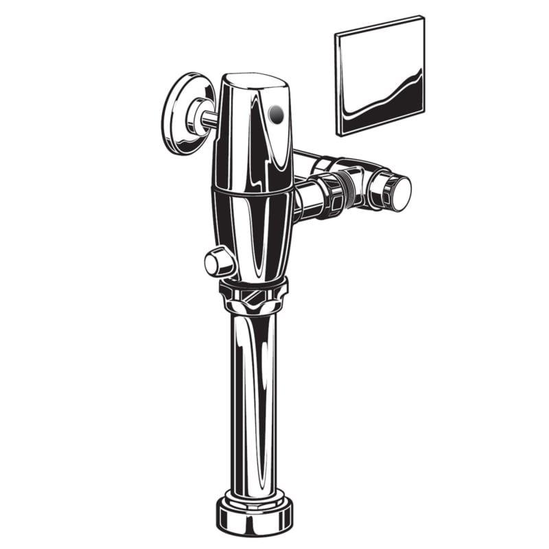 American Standard 6065 565 American Standard Flush Toilet Toilet Installation