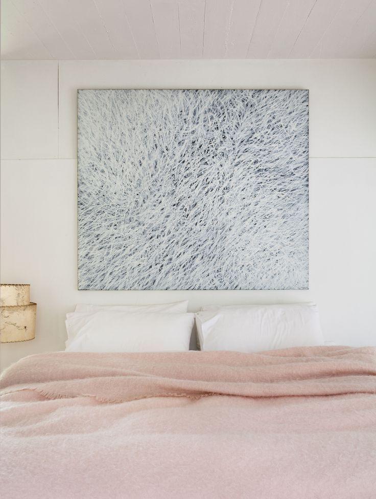 jeudi j 39 aime 10 bonnes raisons de rester au lit. Black Bedroom Furniture Sets. Home Design Ideas
