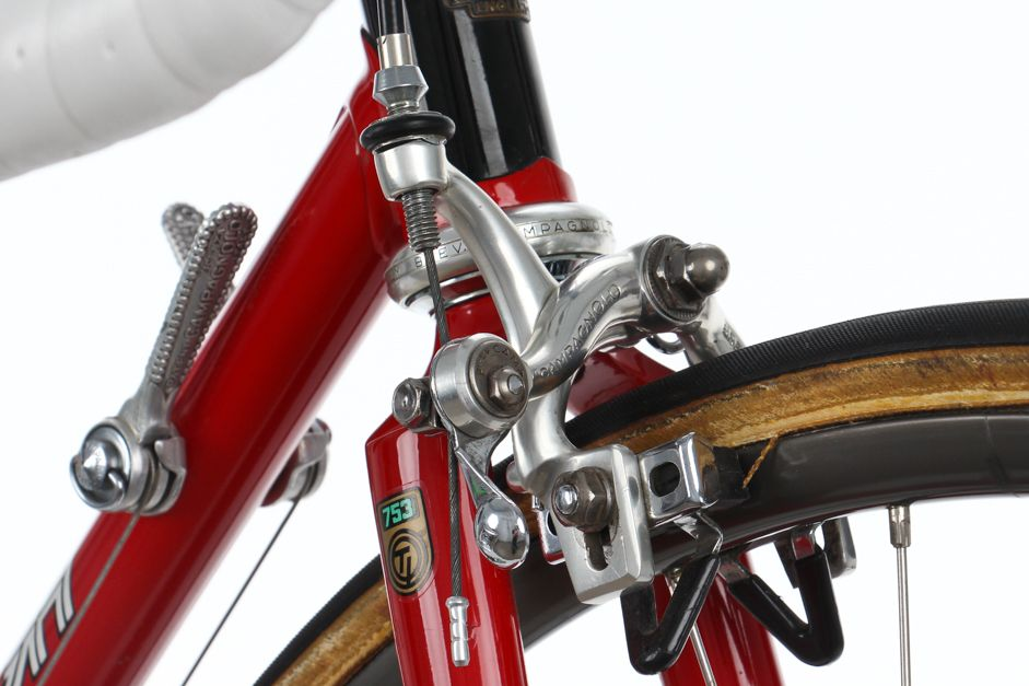 Pin by Hans del Bar on Raleigh Team Bicycles Bicycle