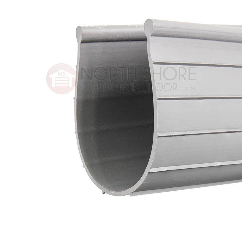 Rodentblock Garage Door Seals 3 4 Or 6 Inch With Xcluder In 2020 Garage Doors Garage Door Weather Seal Garage Door Bottom Seal
