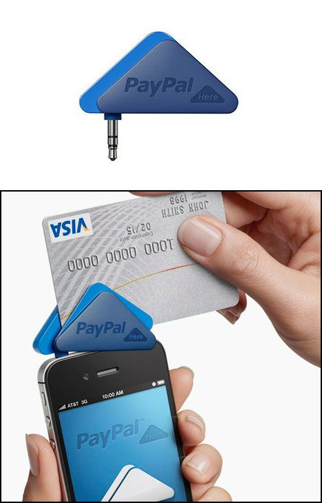 Pin By Devon On My Style Mobile Credit Card Credit Card Readers Mobile Payments