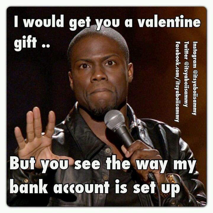 Kevin Hart Alright Alright Alright Quote