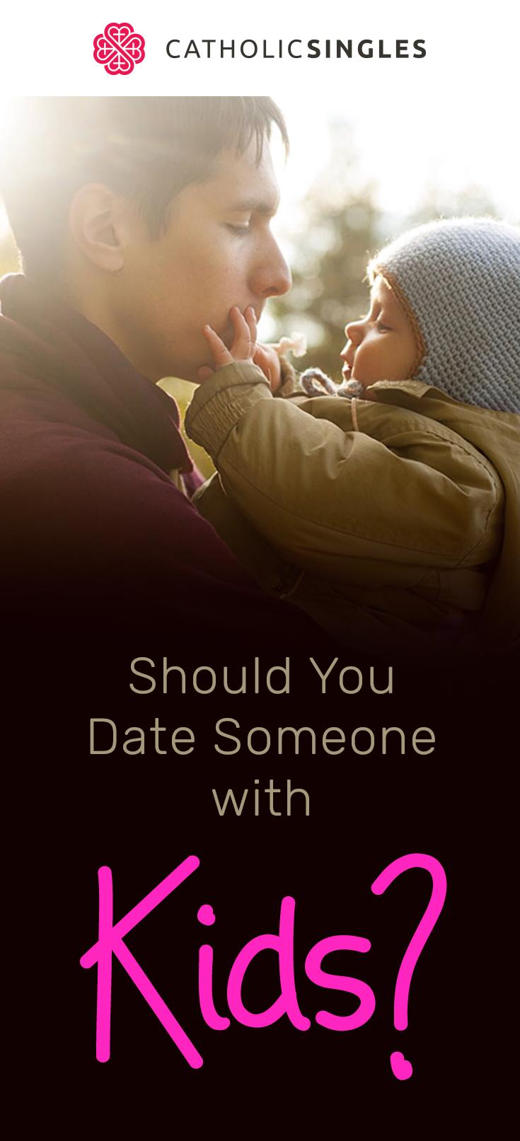online catholic dating sites