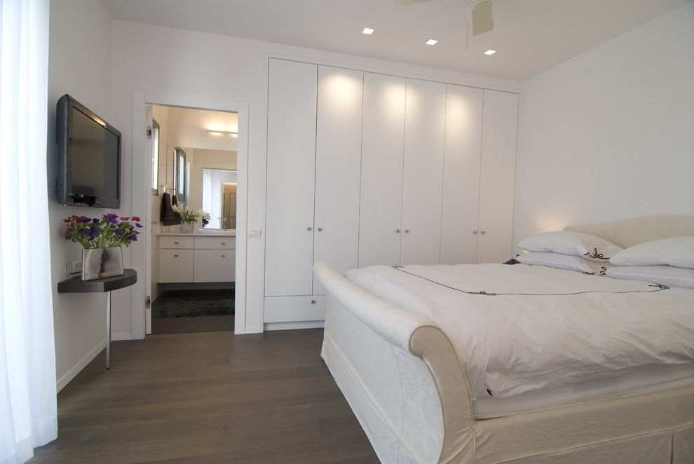 California Closets Cost Bedroom Modern With Baseboards Built Ins Ceiling Lighting Closet Master