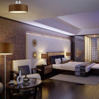 LED Lampen U0026 Leuchten Zu Bestpreisen. Wählen Sie Aus Einer Vielzahl An  Kategorien Für Ihre Räumlichkeiten Und Den Aussenbereich Die Passende  Beleuchtung.