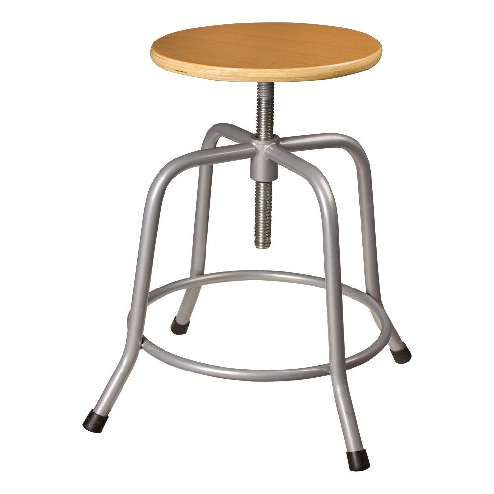 Fine Amazon Com Norwood Commercial Furniture Nor Pih1031 So Onthecornerstone Fun Painted Chair Ideas Images Onthecornerstoneorg