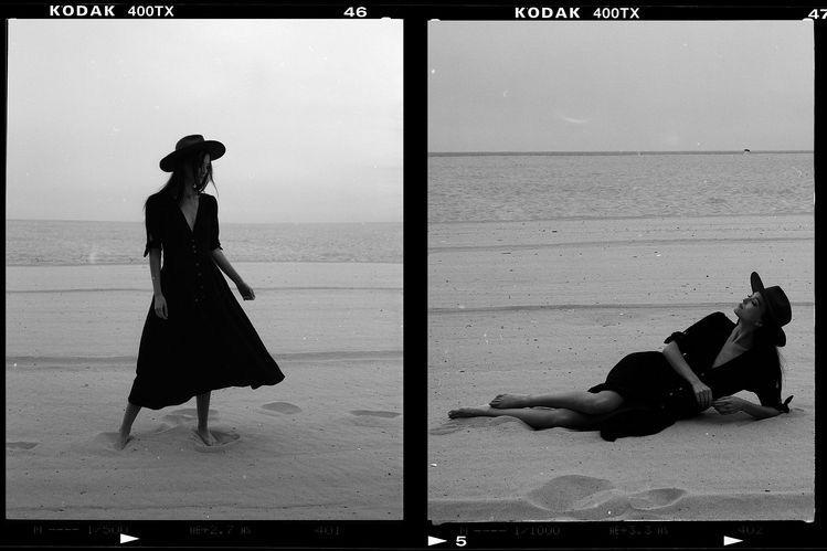 Kodak 400tx Frame App | Amtframe org