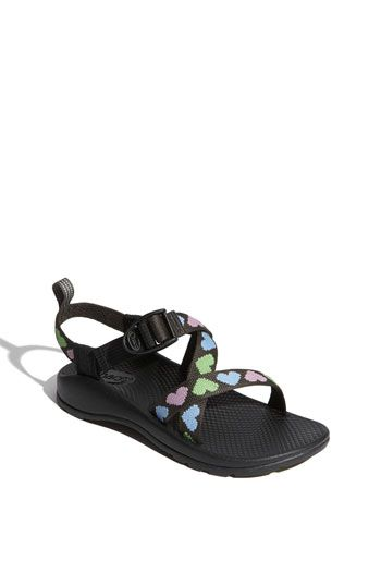 127b8b940da1 Toddler Chacos... too cute!