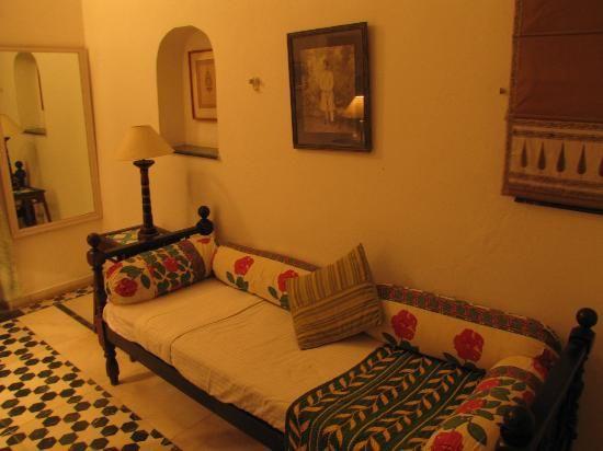 Single Beds For Living Room - Euskal.Net