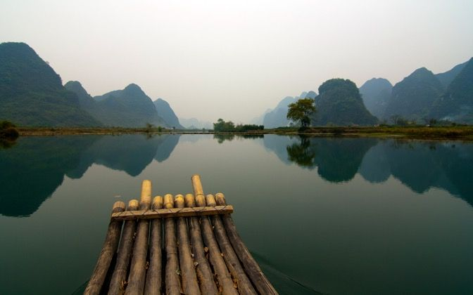 4 Guilin HD Wallpapers Backgrounds Wallpaper Abyss