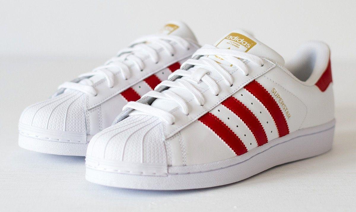 best sneakers 731e7 541c4 ADIDAS SUPERSTAR
