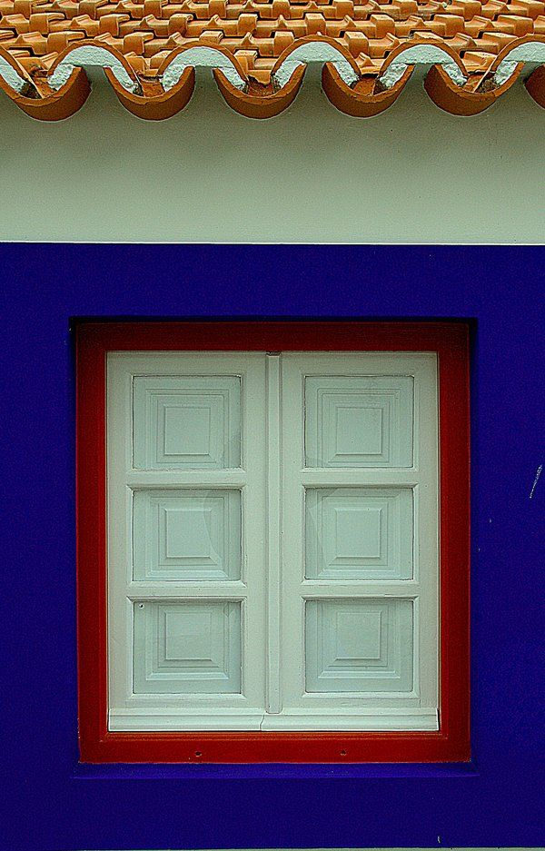 alentejo window by ~ChevalierdePas on deviantART www.enjoyportugal.eu