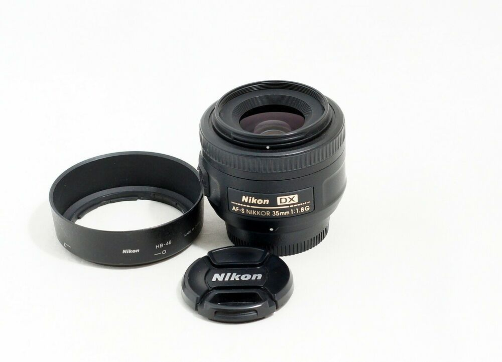 Nikon D7200 - Nikon D7200 lens and accessories #NikonD7200 #Nikon Nikon AF-S DX NIKKOR 35mm f/1.8G Lens d3200 d5100 d5200 d5300 d7000 d7100 d7200 -  C $184.30 End Date: Saturday Mar-2-2019 18:32:26 EST Buy It Now for only: C $184.30 Buy It Now | Add to watch list