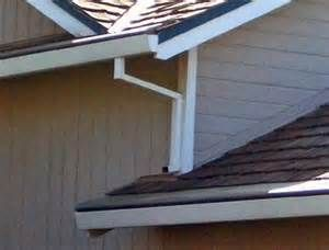 Gutter Services Where S All That Water Going Gutter Services Siding Gutter