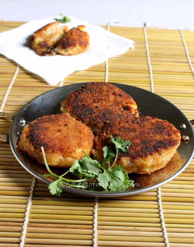 Goan Mince Potato Chops How To Make Goan Mince Potato Chops Recipe Goan Recipes Indian Food Recipes Recipes