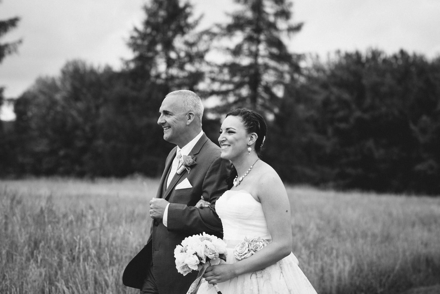 Erin Todd Red Barn At Hampshire College Wedding Amherst Ma Boston AreaRed