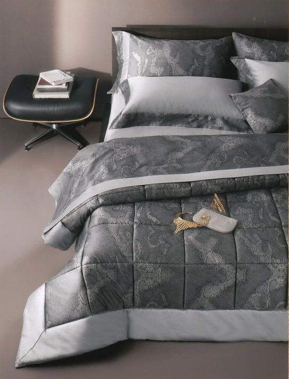 Borbonse Luxury For Home Lenzuola In Raso Di Cotone Madeinitaly Lenzuola Arredamento Copriletto