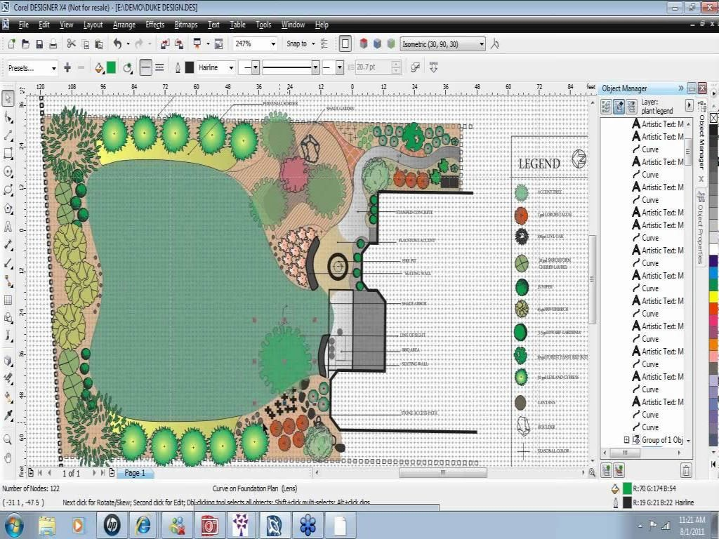 Bathroom Software Design Free Awesome Free 2D Landscape Design Software Mac  Bathroom Design 20172018 Design Inspiration