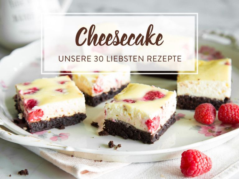 Himbeer-Cheesecake-Brownies_mit-text