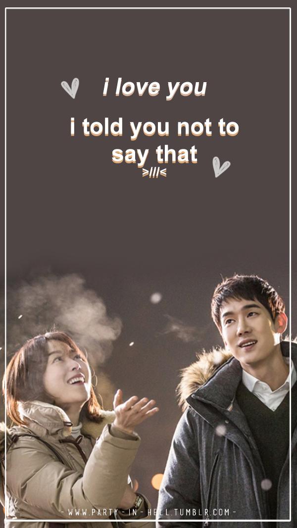Romantic Doctor, Teacher Kim 2   Korean drama   Full