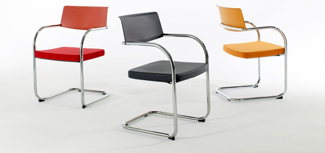 Cool Moment C Office Guest Chair Office Guest Chairs Theyellowbook Wood Chair Design Ideas Theyellowbookinfo