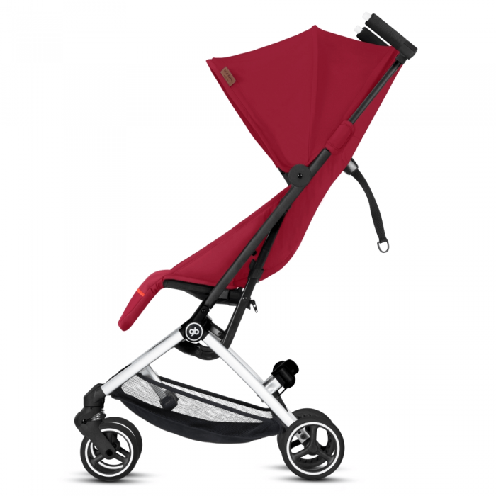 117++ reference of pockit travel stroller in 2020
