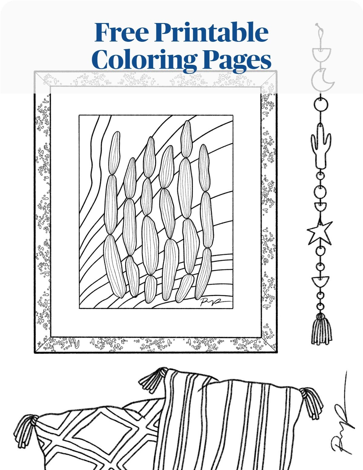 Free Printable Coloring Pages Coloring Pages Free Printable Coloring Pages Unique Coloring Pages